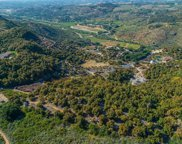 30201 Luis Rey Heights, Bonsall image