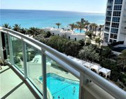 3001 S Ocean Dr Unit #819, Hollywood image