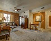5302 E Van Buren Street Unit #3063, Phoenix image