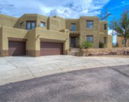 13412 Executive Hills Way SE, Albuquerque image