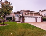 1705 Redwood Way, Upland image