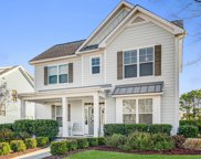 1025 Anchors Bend Way, Wilmington image