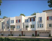 348 Canal Court, Santee image