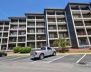 5905 S Kings Highway Unit A-203, Myrtle Beach image