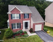 7215 LYNDSEY WAY, Elkridge image