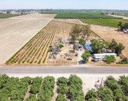 4170 S Marks, Fresno image