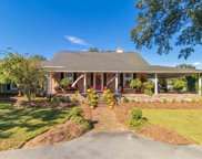 117 Stokes Road, Simpsonville image