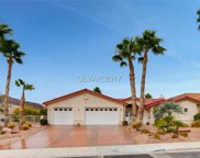 936 VISTA LAGO Way, Boulder City image