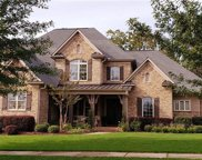 8049  Front Park Circle, Huntersville image