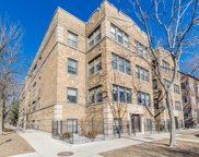 3607 North Bosworth Avenue Unit 3, Chicago image