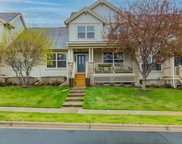 14084 53rd Avenue N, Plymouth image