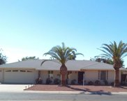 9129 W Hutton Drive, Sun City image