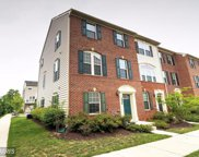 3925 BROADHEATH CIRCLE, Burtonsville image