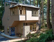16724 SE Newport Wy, Issaquah image