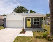 3712 47th Street N, St Petersburg image