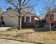 12366 Saint Paul Court, Thornton image