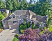 5520 135th St Ct NW, Gig Harbor image