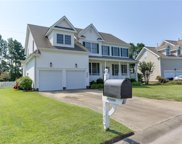 13146 Lake Pointe Drive, Isle of Wight - North image