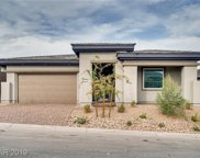 16 REFLECTION COVE Drive, Henderson image