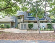 403 Melrose Place Unit 13D, Myrtle Beach image