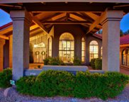9635 N 106th Way, Scottsdale image