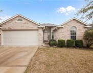 200 St Marys Dr, Hutto image