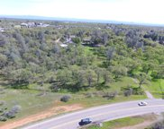 Shasta View At Forest Homes, Redding image