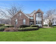 101 Inverness Drive, Moorestown image
