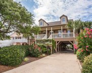 5922 Channel Drive, North Myrtle Beach image