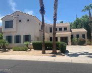 4150 S Kerby Way, Chandler image