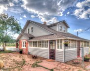 8368 South Perry Park Road, Larkspur image