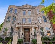 635 W Belmont Avenue Unit #2E, Chicago image