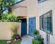 4281 N River Grove, Tucson image