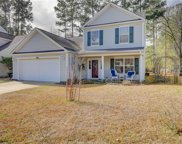 31 Wheatfield Circle, Bluffton image