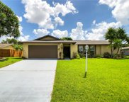5470 Beaujolais LN, Fort Myers image
