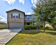 3212 Old Trail, New Braunfels image
