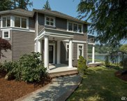 7700 NE Hidden Cove Rd, Bainbridge Island image