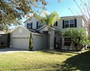 14943 Hawksmoor Run Circle, Orlando image
