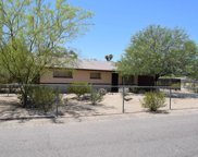 739 E Highline Canal Road, Phoenix image