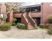 5952 S RIVERIDGE  LN, Portland image