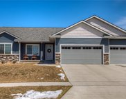 1611 Nw Boulder Point Place, Ankeny image
