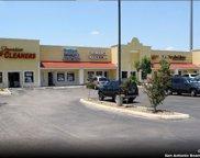 9262 Culebra Rd Unit 104, San Antonio image