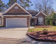 2603 Clearwater St., Myrtle Beach image
