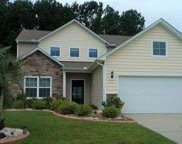 2637 Great Scott Dr., Myrtle Beach image