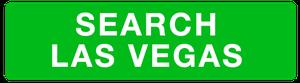 Search Las Vegas Homes