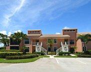 13466 Harbour Ridge Boulevard Unit #1, Palm City image