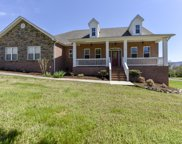 4356 Thunderhead Mountain Drive, Walland image