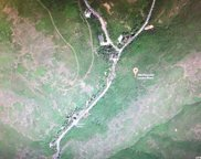 988 N Pinecrest Canyon Rd, Emigration Canyon image