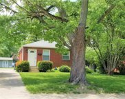 310 Webster  Avenue, Indianapolis image