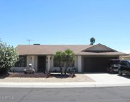 12323 W Foxfire Drive, Sun City West image
